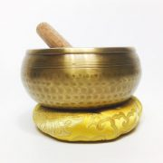 2.1_Hammer-Finished-Mantra-Singing-Bowl-CulturalRoots