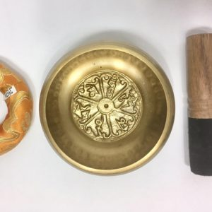 6.2_Hammer-Finished-Mantra-Singing-Bowl-CulturalRoots