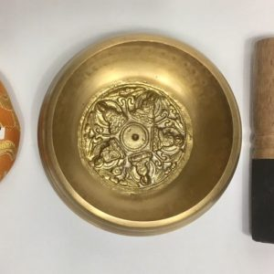 6.3_Hammer-Finished-Mantra-Singing-Bowl-CulturalRoots