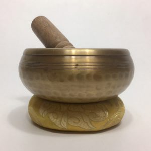 7.1_Hammer-Finished-Mantra-Singing-Bowl-CulturalRoots