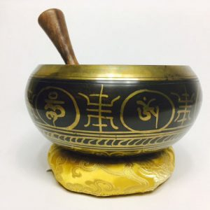 BE11-Cultural-Roots-Brass-Etched-Singing-Bowl