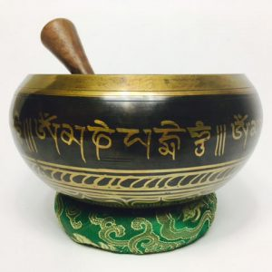 BE21-Cultural-Roots-Brass-Etched-Singing-Bowl