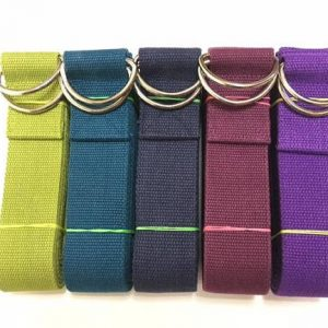 Cotton Yoga Straps Belts - Made In India_CulturalRoots_1.jpg