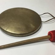 "Cultural-Roots-13""-Used-Indian-Gong-1KG_1"